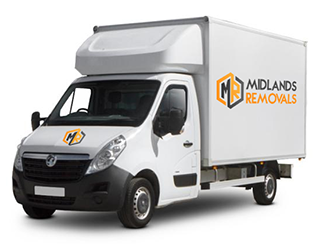 removals services in midlands